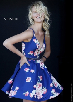 sherri-hill-32321-navy-1