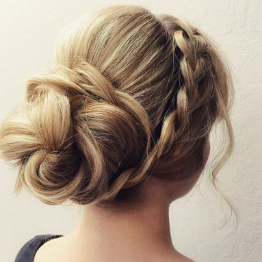 wonderful-girls-prom-hairstyle-2016