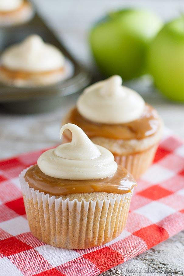 caramel-apple-cupcakes-taste-and-tell-opt