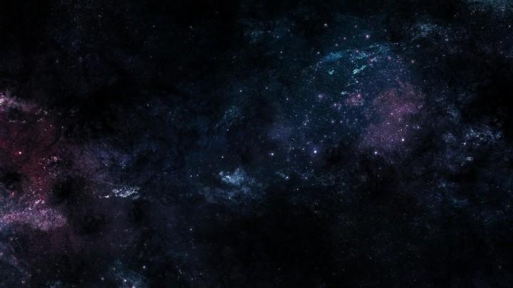 more-fricken-stars