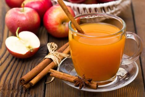 quick-and-easy-non-alcoholic-hot-apple-cider