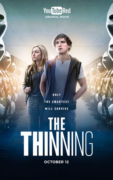 TheThinning_Poster.001.jpeg