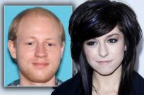 main-kevin-james-loibl-and-christina-grimmie