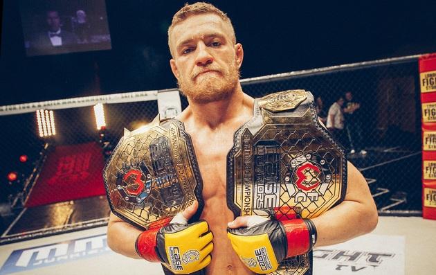 mcgregor-two-belts
