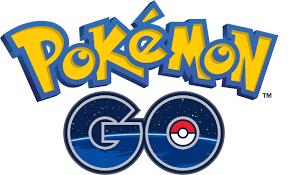 Image from PokemonGo