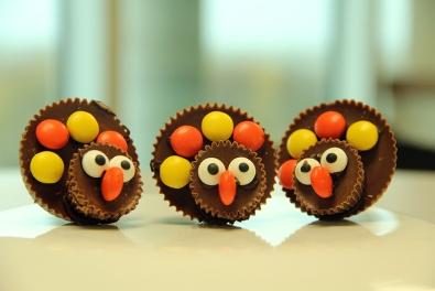 Reese's Turkey Craft Image.jpg