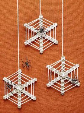 spider-web-craft-image
