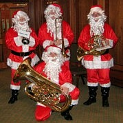 christmas-brass-band-hire-tmp