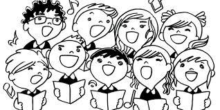 concert-choir-pic