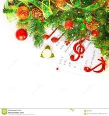 festive-musical-still-life-red-treble-clef-notes-decorated-fresh-green-fir-tree-branch-isolated-white-background-christmas-35053587.jpg