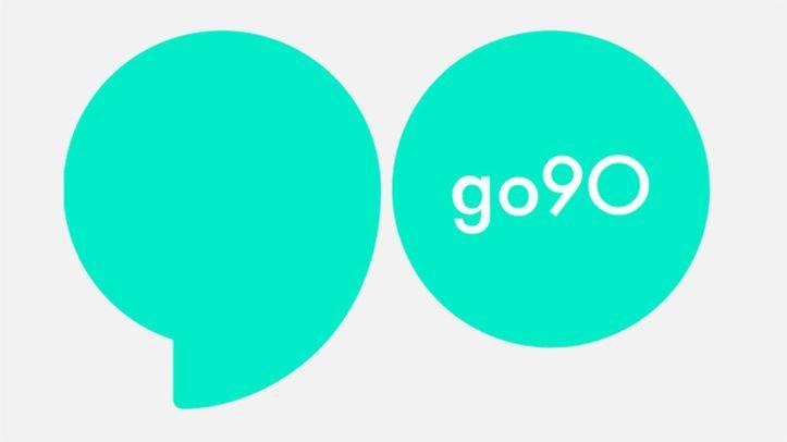 go90-0-0
