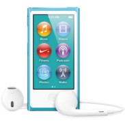 ipod-nano-7th-generation-best-mp3-players-with-bluetooth-300x300