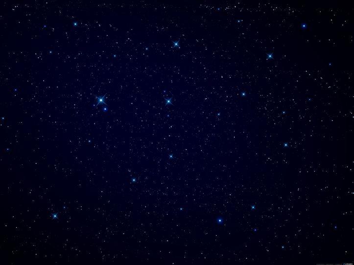 stars-thing