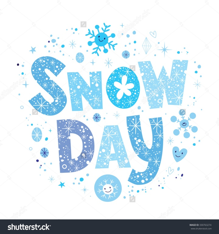 stock-vector-snow-day-330763274