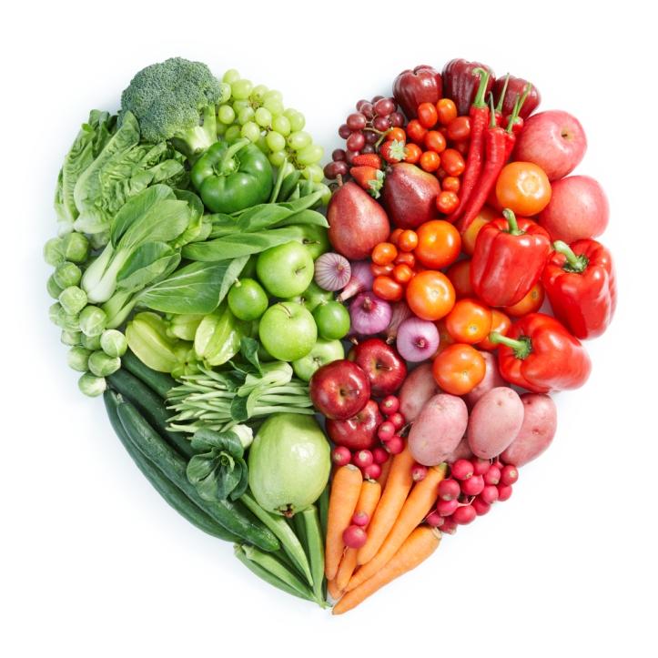 skin-healthy-food-1409877801.jpg
