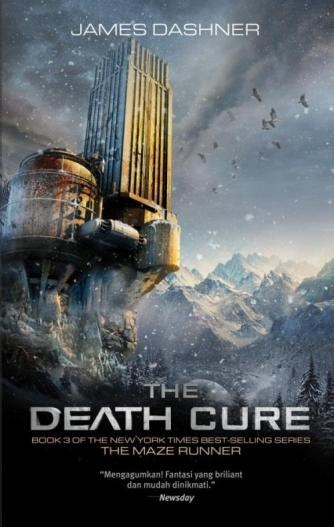 the-death-cure-1