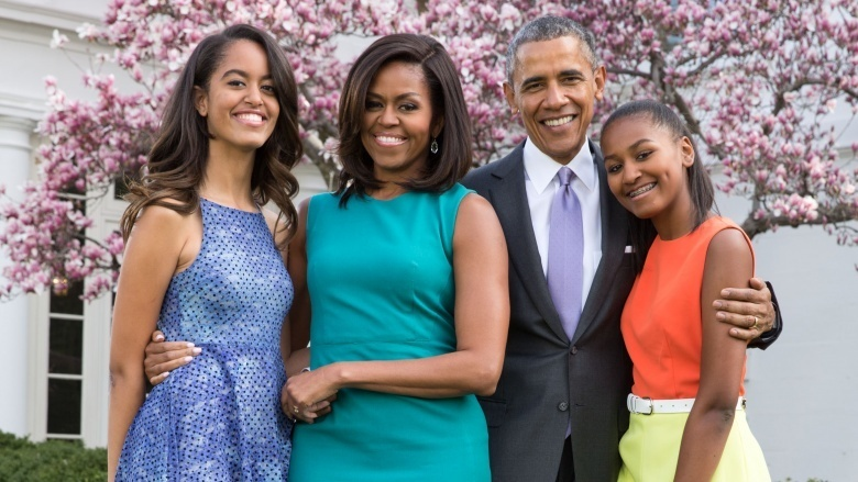 the-girls-will-keep-the-family-in-d-c-for-a-while-1473168369-1