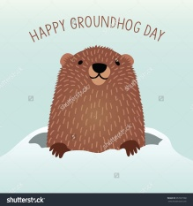 stock-vector-happy-groundhog-day-design-with-cute-groundhog-357637568.jpg