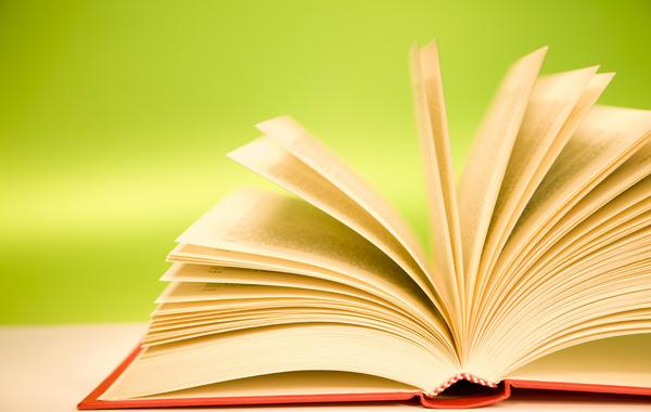 book artsy