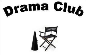 drama_club_display