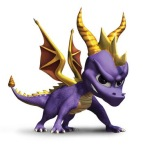 Image from spyro.wikia website