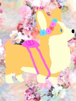 tumblr_or54frkOV91w0h0rgo7_250